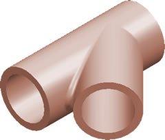 field-land-drain-pipe2