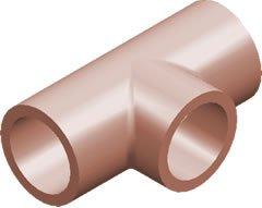 field-land-drain-pipe3