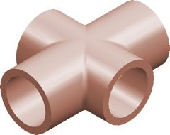 field-land-drain-pipe5