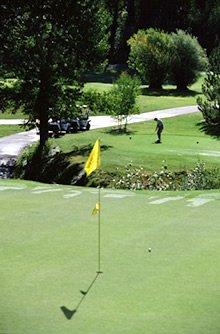 golfcoursepicture