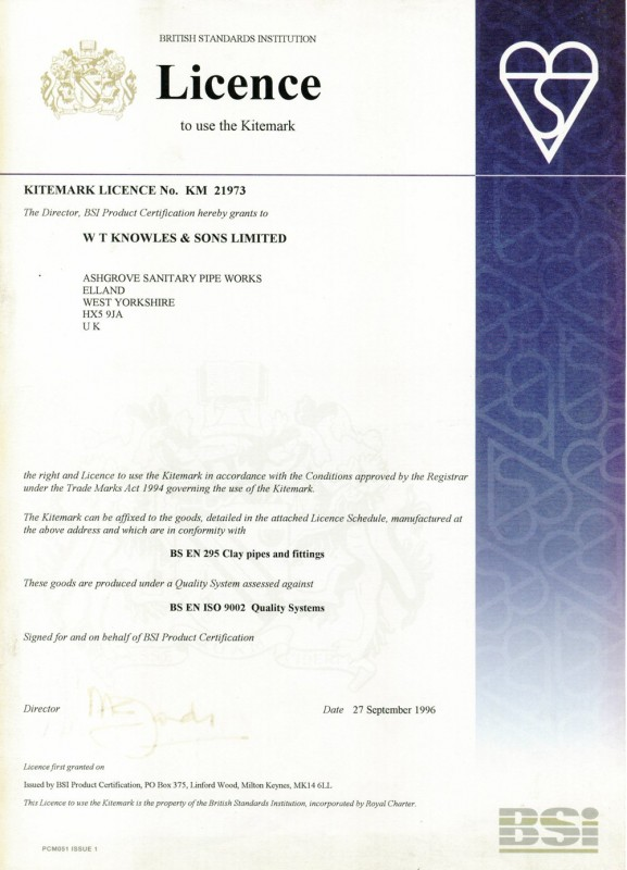 Kitemark-Certificate-KM-21973